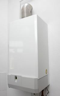 servicio tecnico calentadores